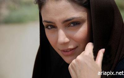 هستی مهدوی,عکسهای هستی مهدوی بازیگر ایرانی