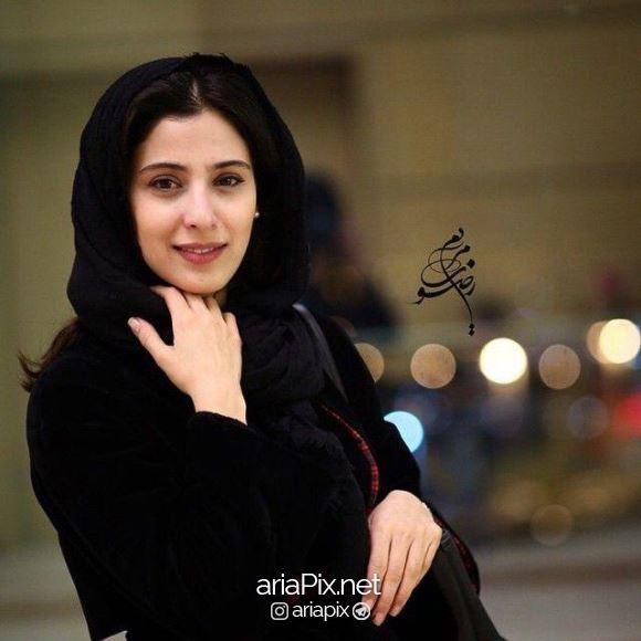 آناهیتا افشار اینستاگرام