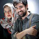 بیوگرافی شهاب حسینی و همسرش و فرزندانش + عکسها و گفتگو