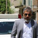 خلاصه داستان و بازیگران سریال نوار زرد +تصاویر