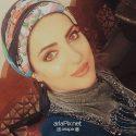 بیوگرافی هلیا امامی و همسرش +عکسهای اینستاگرامی اش