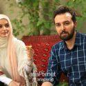 داستان و بازیگران سریال برنا +پشت صحنه و عکسها