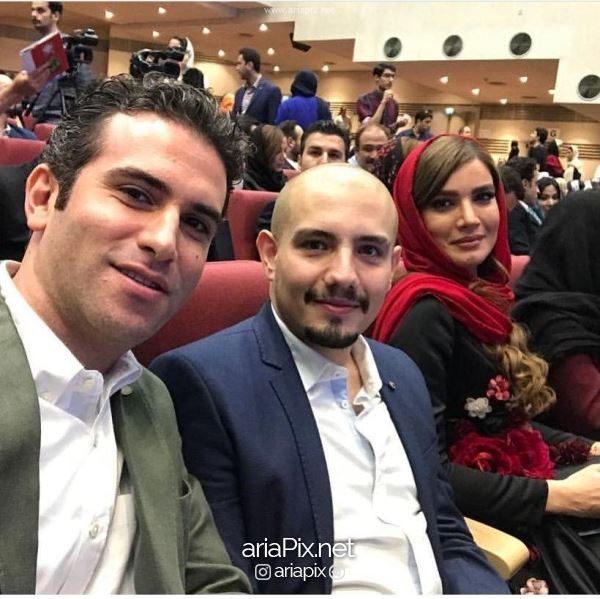 همسر بازیگران مدل لباس بازیگران مدل آرایش بازیگران لباس بازیگران زن عکس جدید بازیگران شوی لباس بازیگران تصاویر جشن حافظ