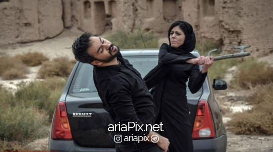 meli1 - دانلود فیلم ملی و راه های نرفته اش با لینک مستقیم