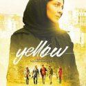 فیلم زرد
