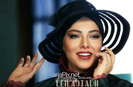 سریال ایرانی آشوب