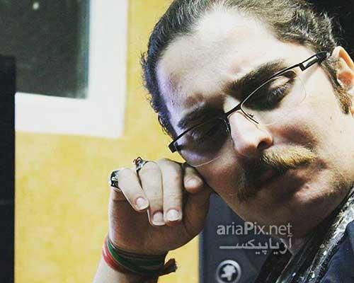 مرگ حامد هاکان