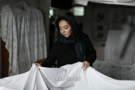 دانلود رایگان فیلم سینمایی اذر