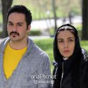 خلاصه داستان موضوع و بازیگران فیلم غیر مجاز +تصاویر