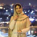 بیوگرافی لاله مرزبان و همسرش +عکسهای اینستاگرامی اش