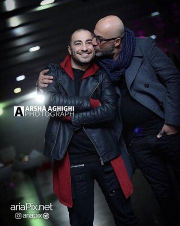 ekran bedoonetarikh 03 360x450 - عکسهای مراسم اکران خصوصی فیلم بدون تاریخ بدون امضا با حضور هنرمندان