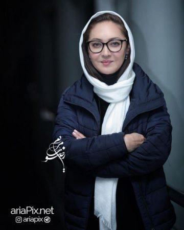 ekran bedoonetarikh 06 360x450 - عکسهای مراسم اکران خصوصی فیلم بدون تاریخ بدون امضا با حضور هنرمندان