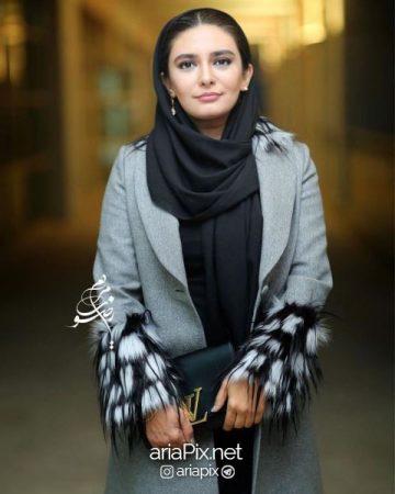 اختتامیه سی و ششمین جشنواره فجر