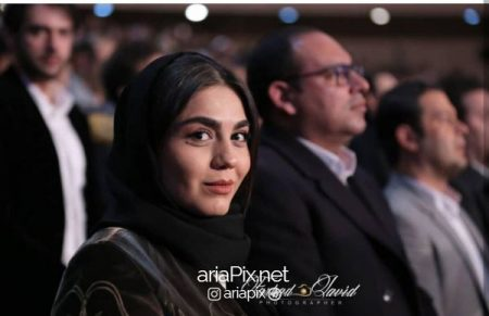 jashnvarefajr3601 450x291 - عکسهای بازیگران در افتتاحیه سی و ششمین جشنواره فیلم فجر 96
