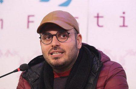 mahdabian 450x295 - موضوع فیلم جدید محمدحسین مهدویان چیست ؟ +جزئیات و زمان اکران