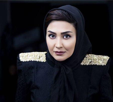 maryam masoumi 450x407 - ماجرای و دلیل حمله و ضرب و شتم مریم معصومی +عکسها