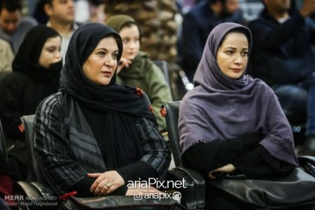 taghdir paytakh5 13 450x300 - عکسهای مراسم تقدیر از بازیگران و عوامل سریال پایتخت ۵