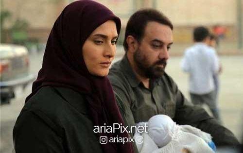bache mohandes01 - ساعت پخش سریال های ماه رمضان امسال (97)