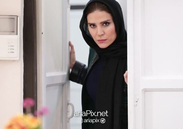 madeiniran2 07 - خلاصه داستان و بازیگران سریال ساخت ایران 2 +تصاویر پشت صحنه