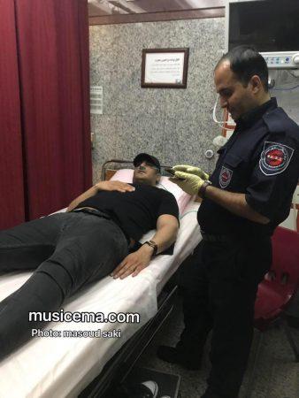 photo 2018 05 02 00 28 32 338x450 - سکته قلبی شهاب مظفری +آخرین وضعیت وی
