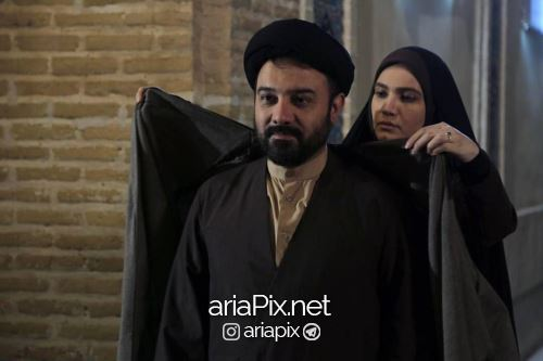 سریالهای رمضان 97