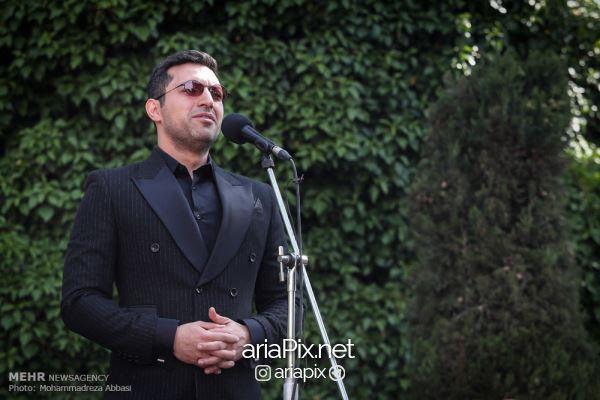 tashei06 - عکسهای مراسم تشییع جنازه ناصر چشم آذر +ویدیو
