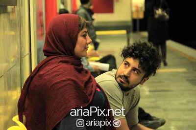 خلاصه فیلم سینمایی شماره 17 سهیلا + اسامی و عکس بازیگران