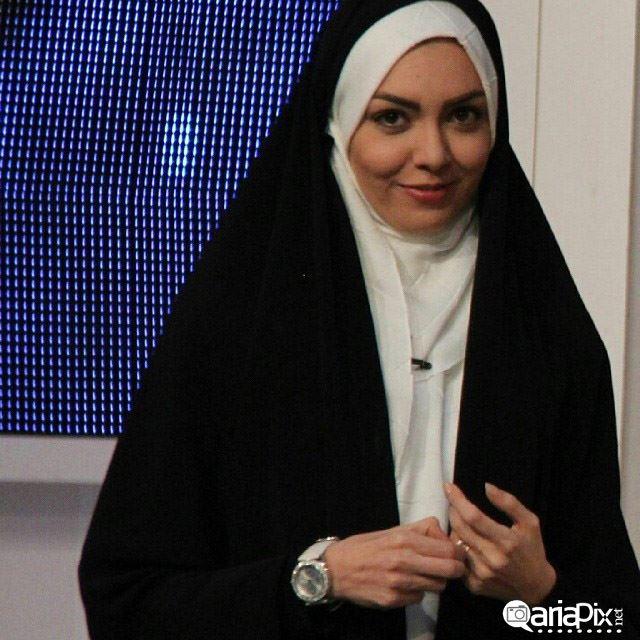 آیا آزاده نامداری ممنوع الفعالیت شده است Hasani - More information