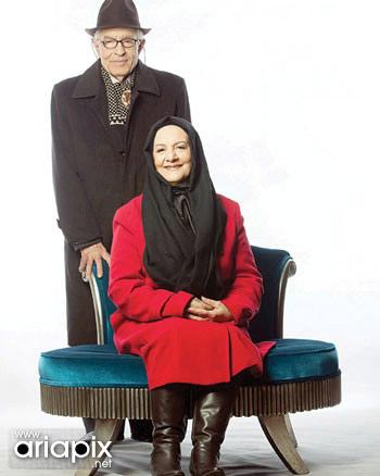 Bahram-Radan2