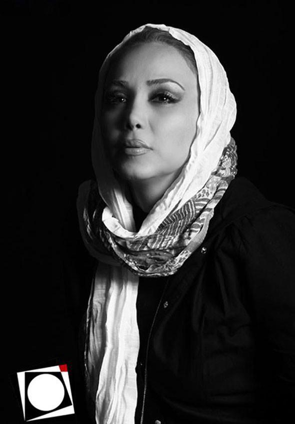 جدیدترین عکس های بهنوش بختیاری بازیگر زن