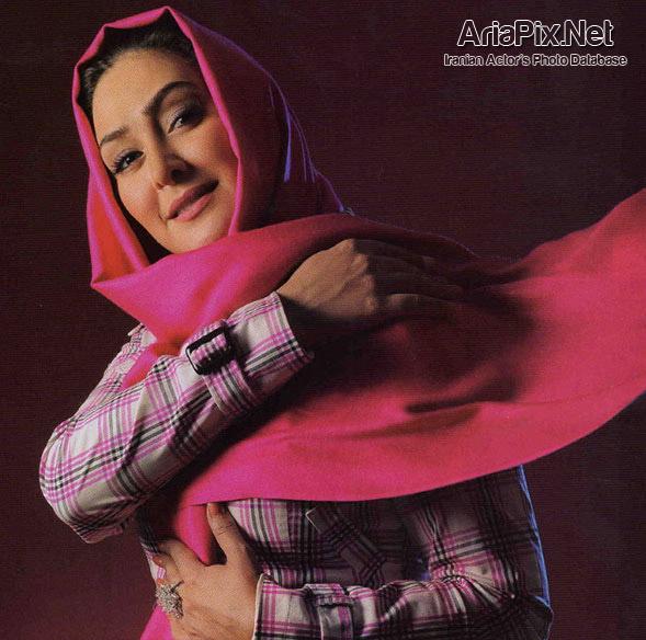 الهام حمیدی,عکس جدید الهام حمیدی بازیگر,Elham hamidi