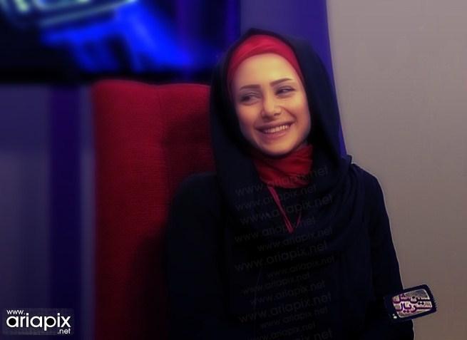 Elnaz Habibi_ariapix (1)