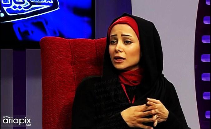 بیوگرافی الناز حبیبی,عکسهای الناز حبیبی بازیگر زن ایرانی
