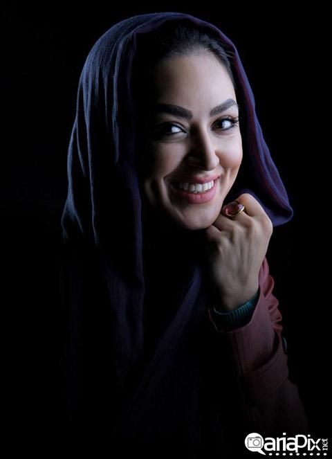 فریبا طالبی بازیگر زن + بیوگرافی و عکس فریبا طالبی