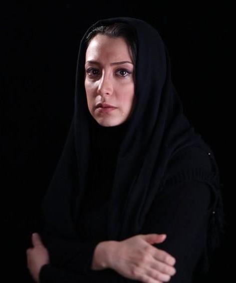 سحر جعفری جوزانی تصاویر و عکس sahar jafari jozani