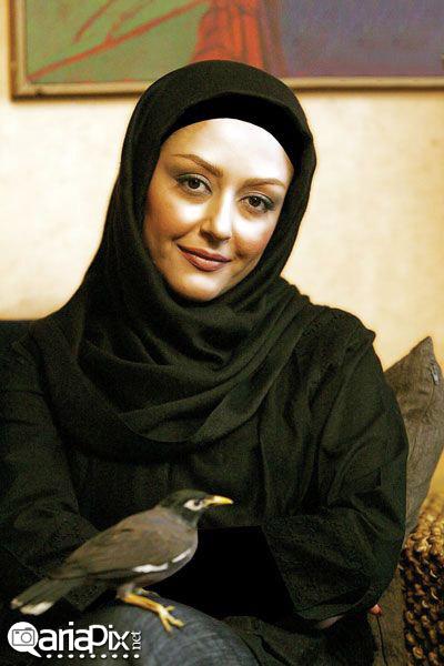 شقایق فراهانی بازیگر زن ایرانی,جدیدترین عکس از شقایق فراهانی 92