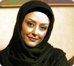شقایق فراهانی+گفتگو و مصاحبه جدید شقایق فراهانی