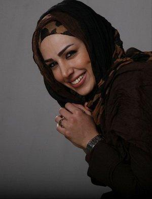 سوگل طهماسبی,عکسهای سوگل طهماسبی بازیگر زن,تصاویر سوگل طهماسبی