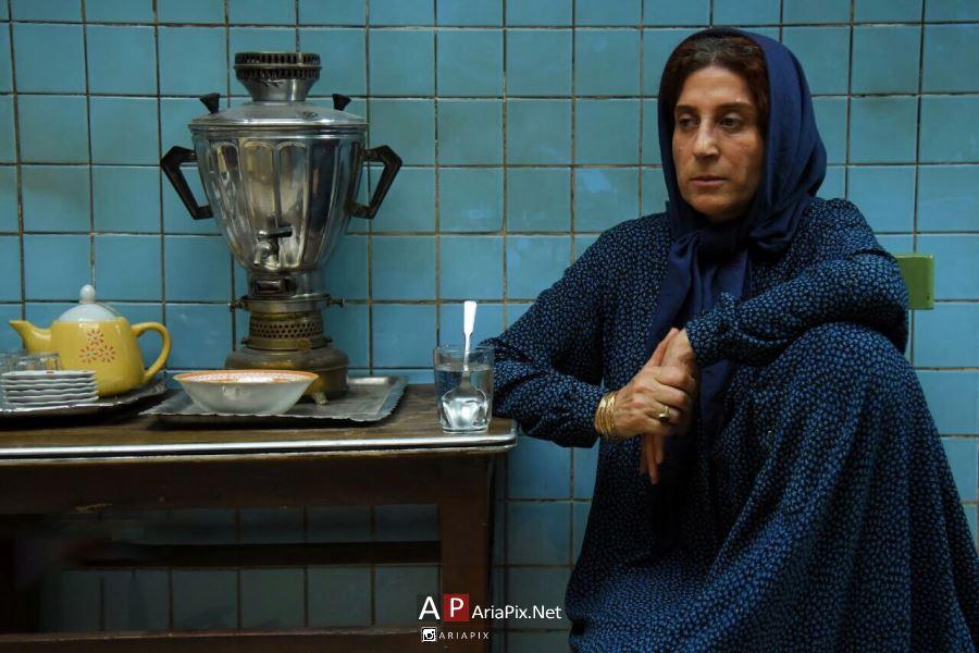 فیلم آباجان خلاصه داستان بازیگران موضوع فیلم اباجان