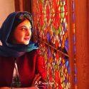 بیوگرافی آزاده صمدی و همسرش + ماجرای طلاق و گفتگو با او