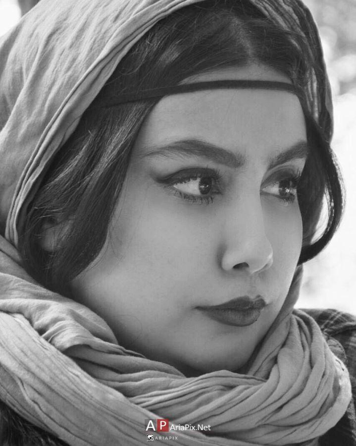 بیوگرافی آذین رئوف
