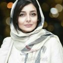 بیوگرافی ساره بیات +ازدواج و همسرش و عکسهای اینستاگرامش