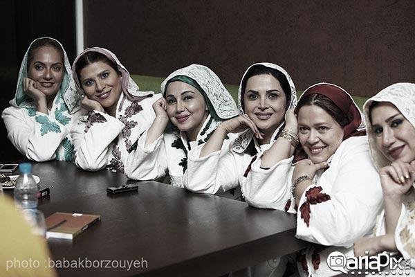 بازیگران زن, عکس بازیگران زن, عکس جدید بازیگران زن, بازیگران زن سینما, بازیگران زن 93, بازیگران زیبای زن