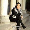 بیوگرافی زهره فکور صبور +ازدواج ,عکسهای اینستاگرام و گفتگو