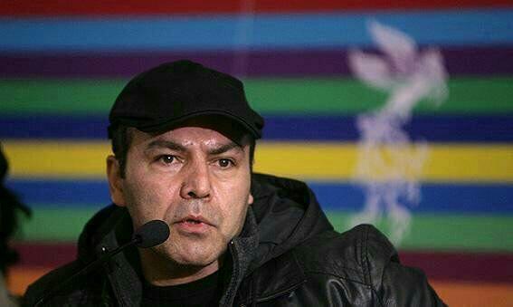 دلیل خداحافظی فریبرز عرب دنیا از بازیگری
