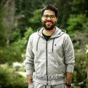 بیوگرافی حامد همایون +ازدواج و همسرش گفتگو و عکسها