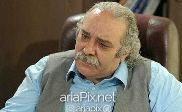 محمد کاسبی ,بیوگرافی محمد کاسبی ,عکس محمد کاسبی