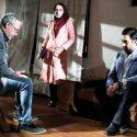 محمد حسین لطیفی هم بازیگر شد + جزئیات