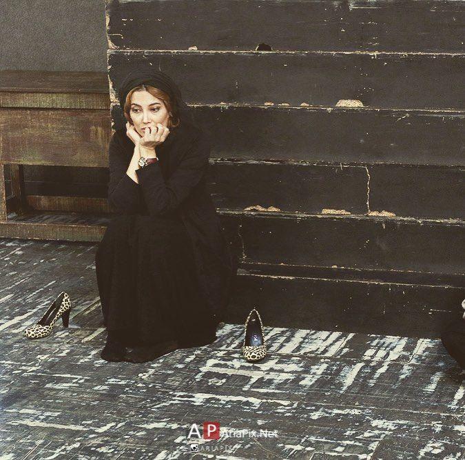 بیوگرافی مهسا باقری , مهسا باقری و همسرش