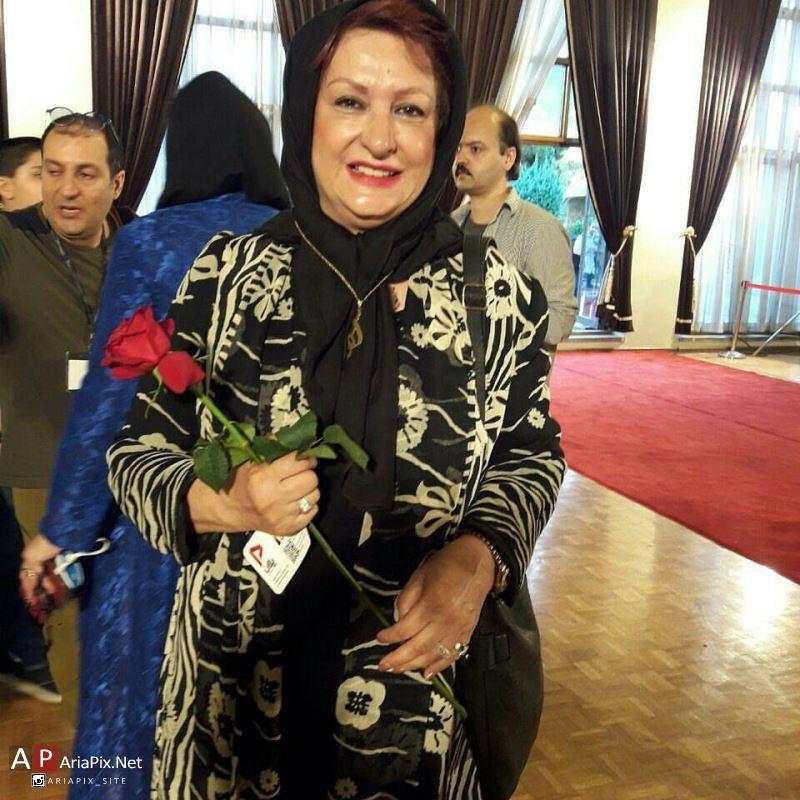 عکسهای مریم امیرجلالی